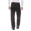 Fjällräven Barents Pro Trousers Men Dark Grey/Black